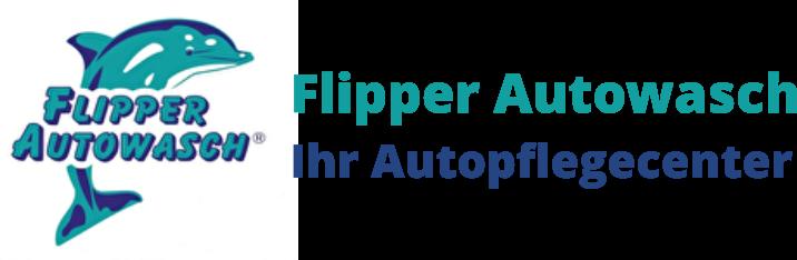 Flipper Autowasch